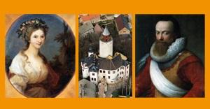 Museum Burg Posterstein - Eine Perle in Mitteldeutschland
