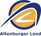 Förderer & Sponsoren:  Altenburger Land