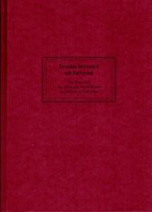 Buch Zwischen Metternich und Talleyrand