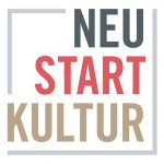 2020-07-03-bkm-neustart-kultur