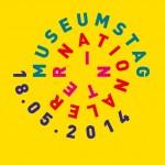 Auch auf Burg Posterstein: Der internationale Museumstag am 18. Mai 2014