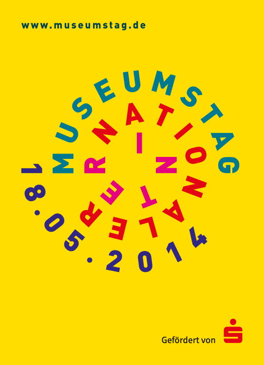 International Museum's Day