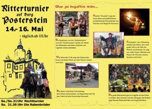 Flyer_Posterstein_2016