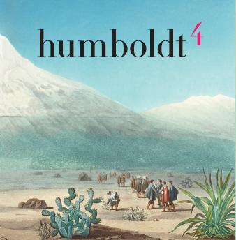 Katalog-Titel Humboldt4