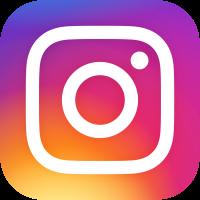 Instagram-Profil Burg Posterstein