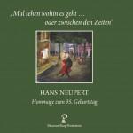Katalog Hans Neupert