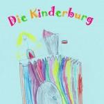 kinderburg-2