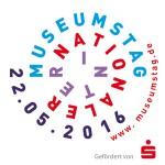 Internationaler Museumstag im Museum Burg Posterstein