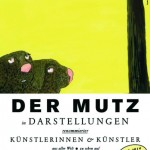 The Mutzbraten in cartoons and drawings
