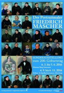 Plakat_Mascher_NurgPosterstein