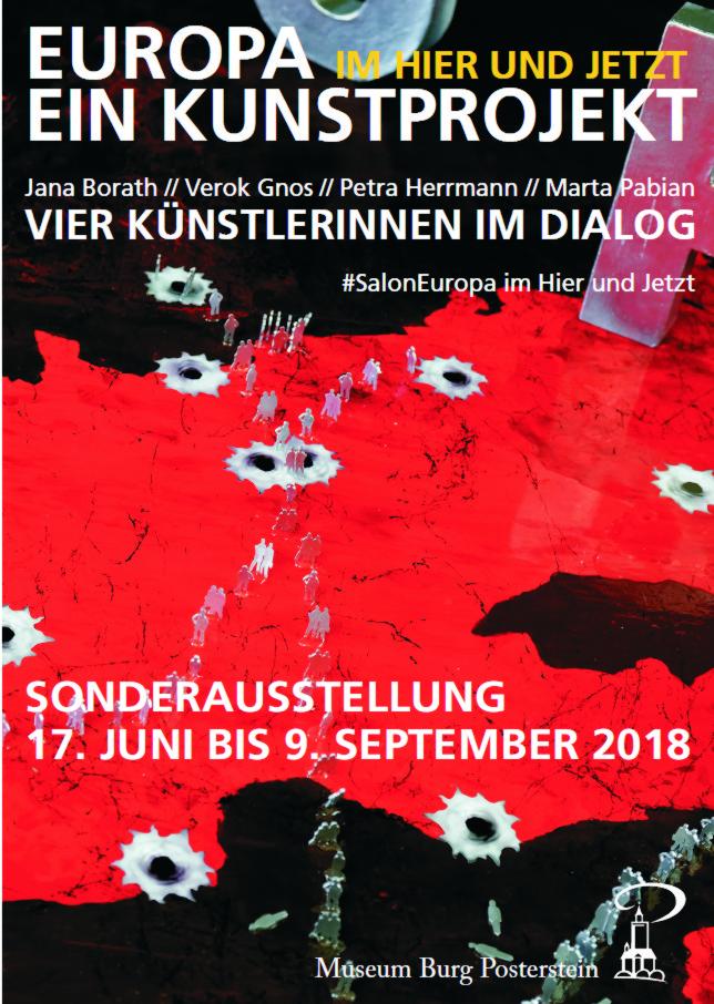 Cover 2 Katalog Tannenfeld - SalonEuropa