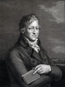 Hans Wilhelm von Thümmel ließ sich unter der 1000-jährigen Eiche von Nöbdenitz begraben.