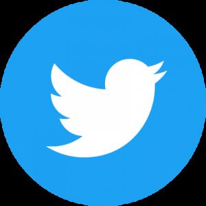 Twitter-Profil Burg Posterstein