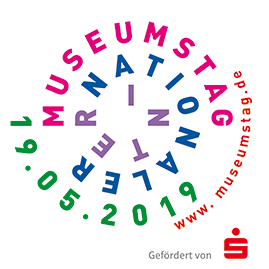 "Internationaler Museumstag: ""Museen – Zukunft lebendiger Traditionen"""