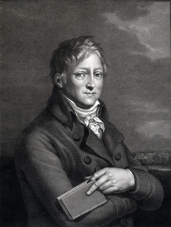 Im Dienste der Ernestiner: Hans Wilhelm von Thümmels Aufstieg vom Pagen zum Minister